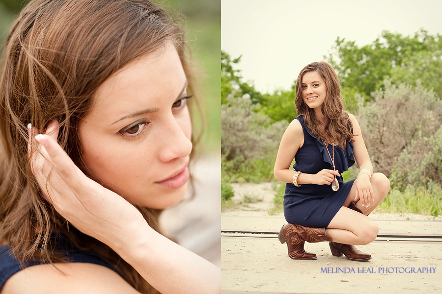 Senior Photography, Dallas Senior Photography, Senior photographer, Dallas Senior Photographer, Ft. Worth Senior Photography, Ft. Wort Senior Photographer, Ft. Worth Photography, Ft. Worth Photographer, Ft. Worth Senior Photographer, Ft. Worth Senior Photography, UTA Senior Photography