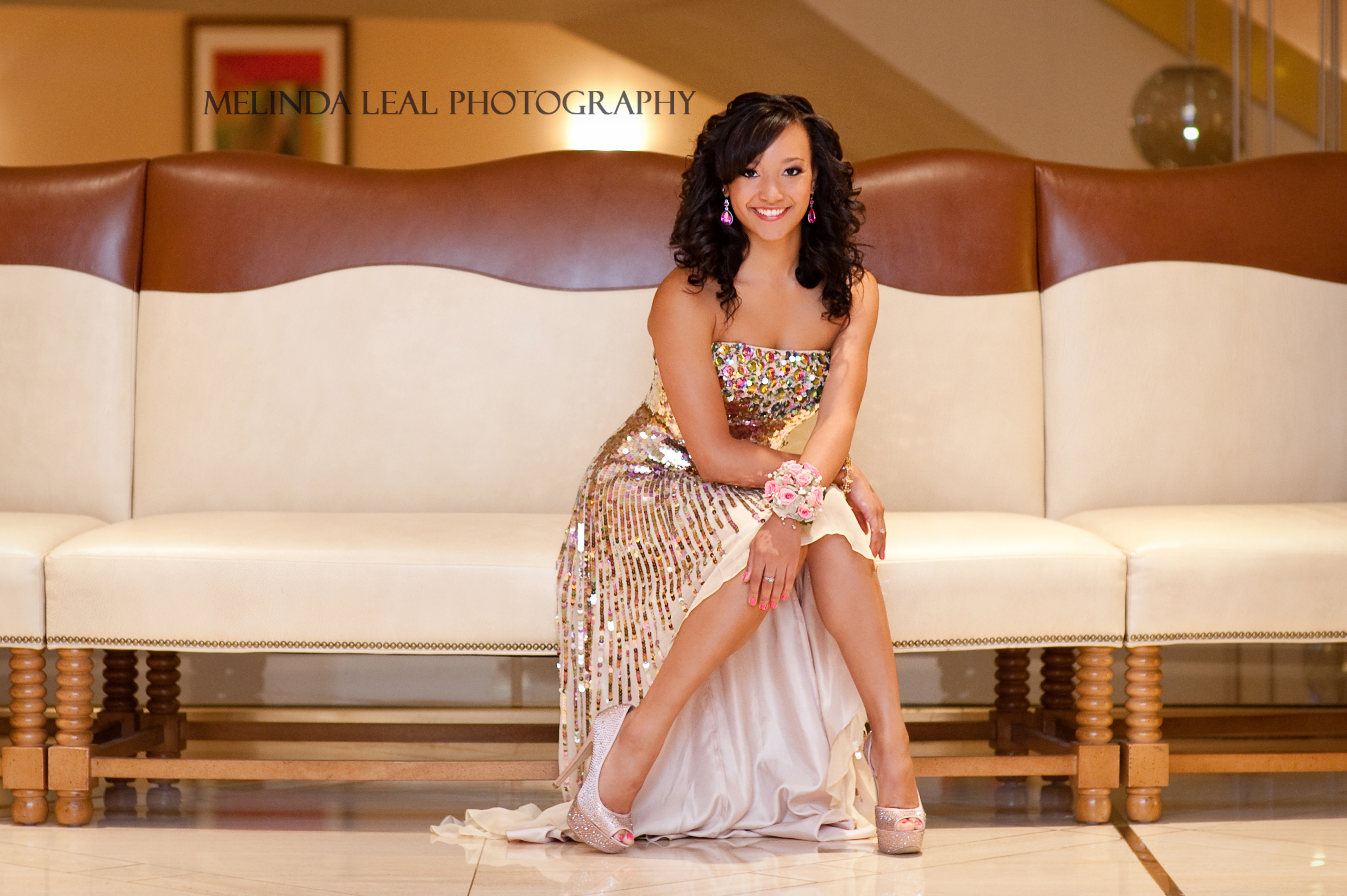 """dallas ft worth senior photographer there is no """"right"""" or"""