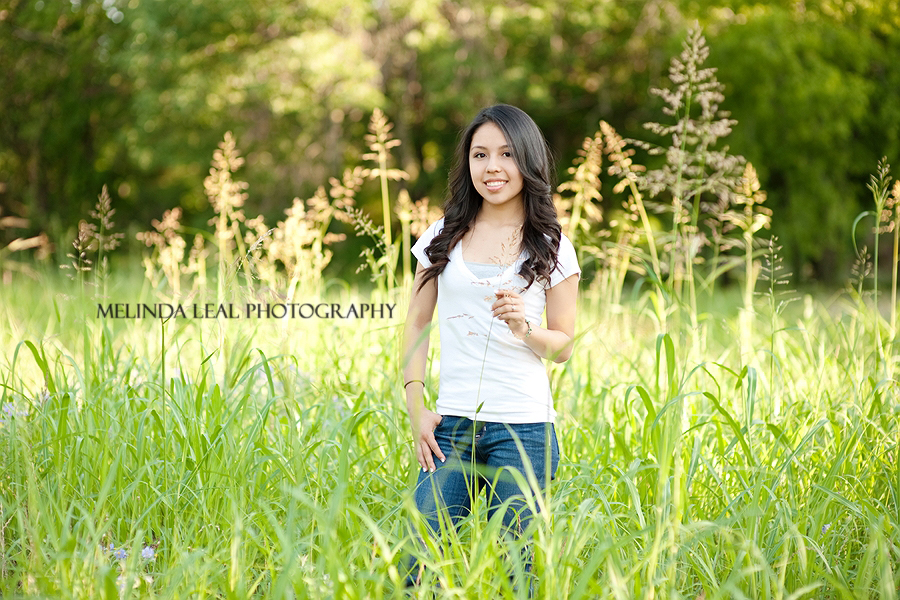Melinda Leal Photography, country photography, highschool seniors, high school senior photography, dallas senior photography, dallas senior photographer, ft.worth senior photographer, ft. worth senior photography, Senior photographs