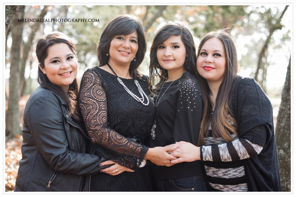 Dallas Senior Photographer, Dallas Senior Portraits, Dallas Photographer, Ft. Worth Senior Photographer, Ft. Worth Senior Photography, Ft. Worth photography, Ft. Worth Portrait Photography, Senior Portraits, Senior Pictures, High School Senior, Family Portraits