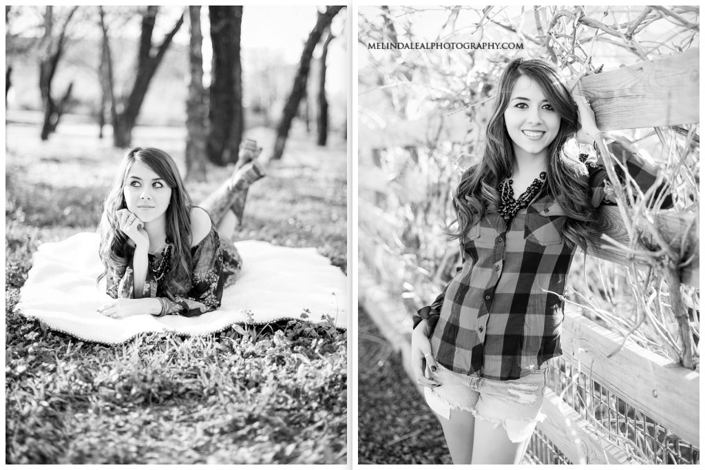 Dallas Senior Photographer, Dallas Senior Portraits, Dallas Photographer, Ft. Worth Senior Photographer, Ft. Worth Senior Photography, Ft. Worth photography, Ft. Worth Portrait Photography, Senior Portraits, Senior Pictures, High School Senior
