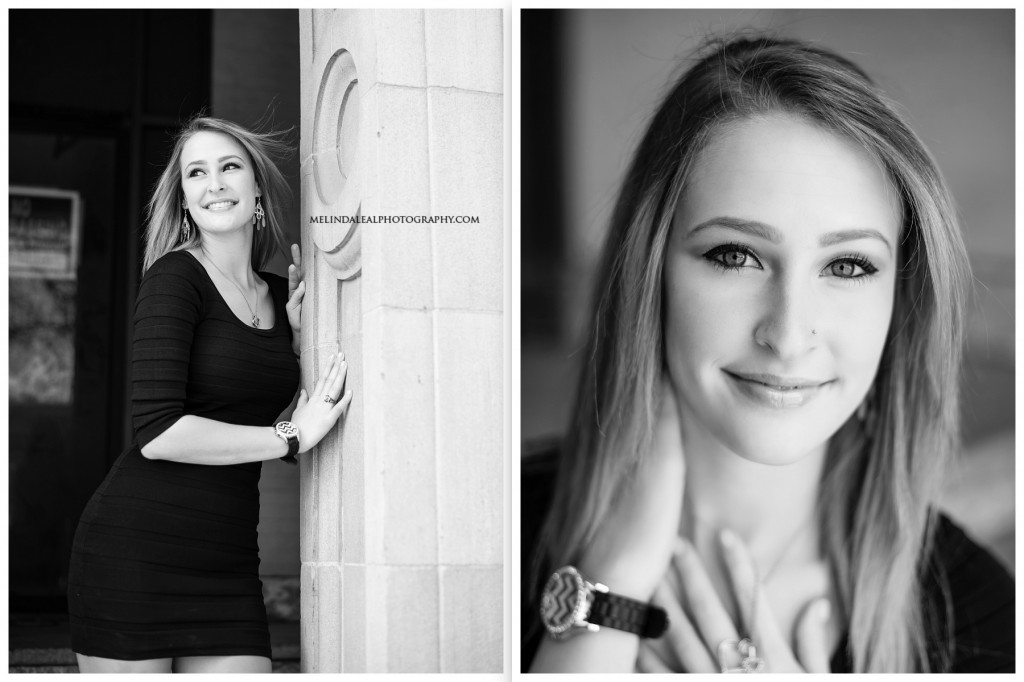 Dallas Senior Photographer, Dallas Senior Photography, Ft. Worth Senior Photographer, Ft. Worth Senior Photography, Wichita Falls Senior Photography, Wichita Falls Senior Photographer, Senior Photography, Senior Photographer