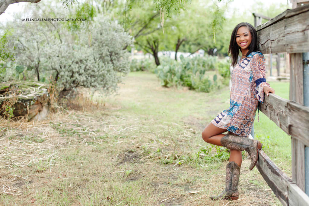 Senior Photography, Dallas Senior Photos, Dallas Senior Photography, Melinda Leal Photography, Colleyville Senior Photos, Colleyville Senior Portraits, Colleyville Senior Photographer, Grapevine Senior Photographer, Grapevine Senior Photography, Grapevine Seniors, Class of 2017, Senior Portraits, Senior Photography, Ft.Worth Senior Photos, Ft. Worth Senior Photography